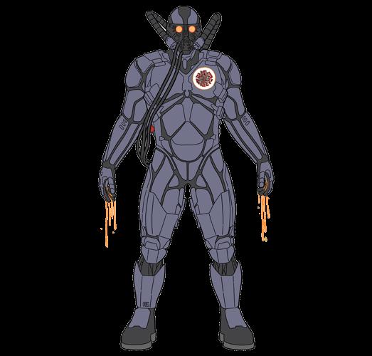 CoronaBot 2020